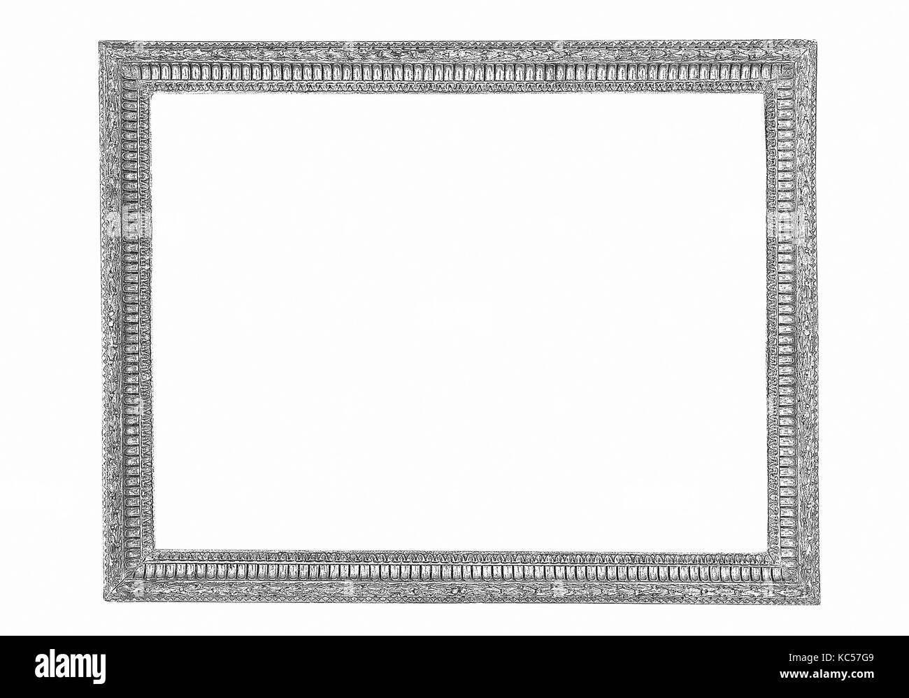 Ausgezeichnet 55 X 39 Rahmen Galerie - Benutzerdefinierte ...