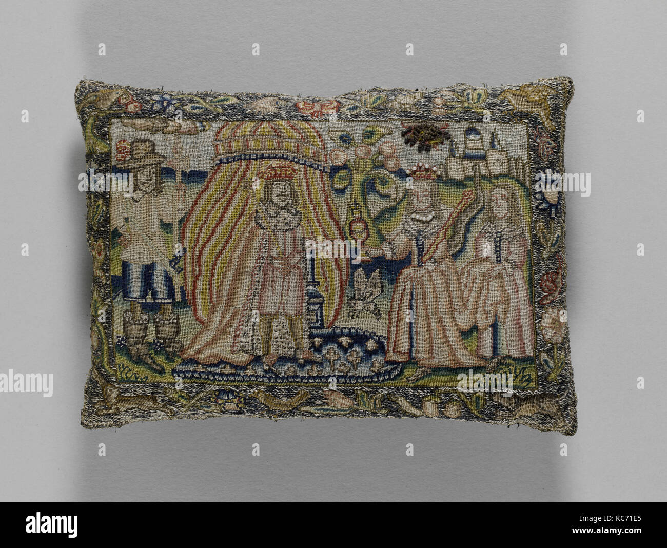 the queen sheba solomon stockfotos the queen sheba. Black Bedroom Furniture Sets. Home Design Ideas