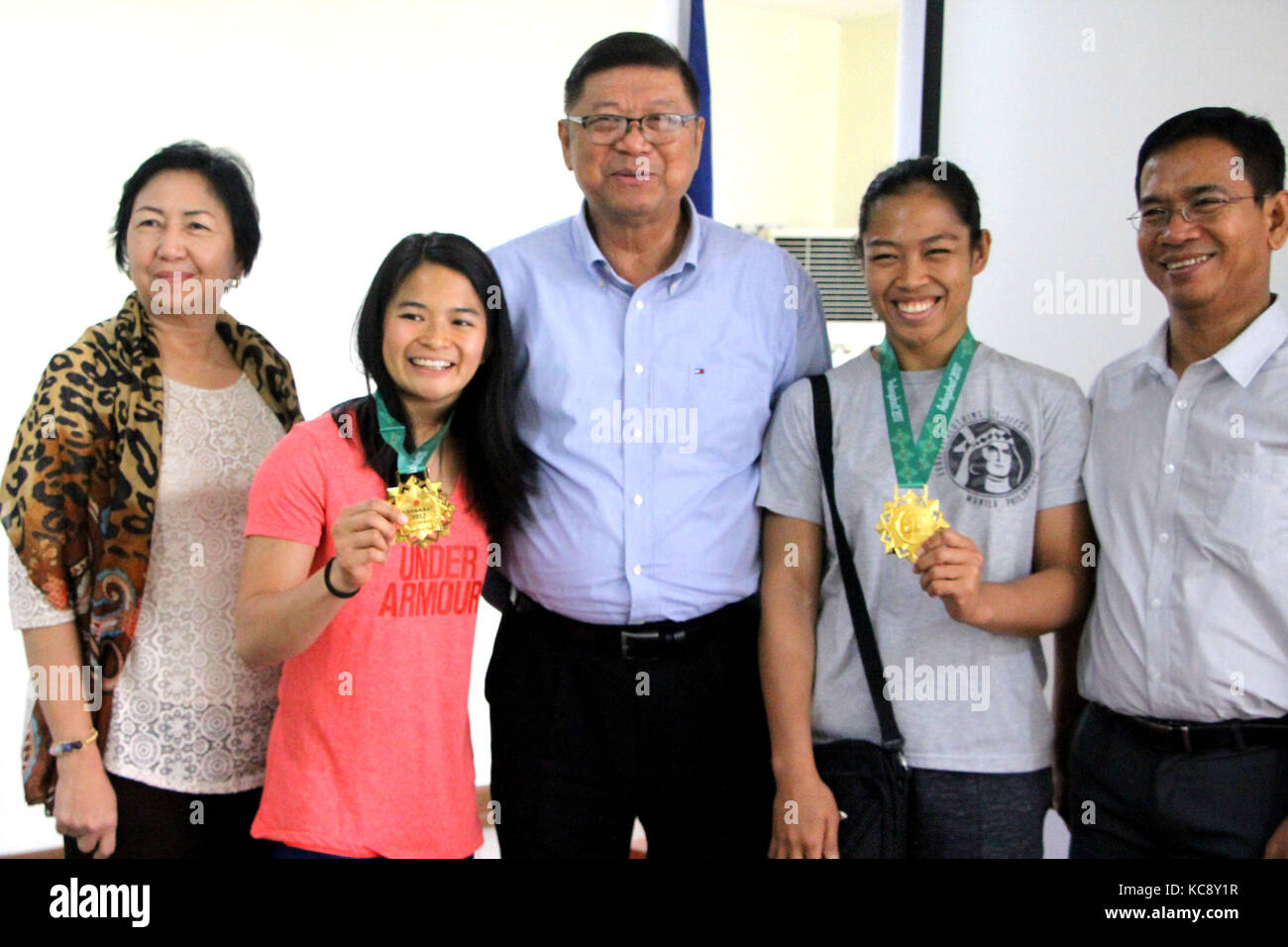 Filipina asiatische Datierung