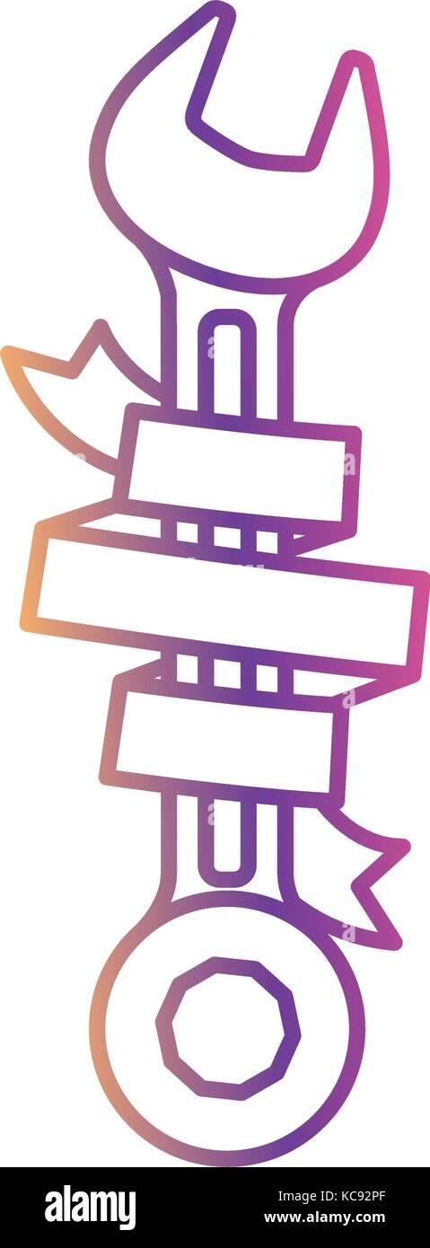 Purple Gradient Stockfotos & Purple Gradient Bilder - Alamy