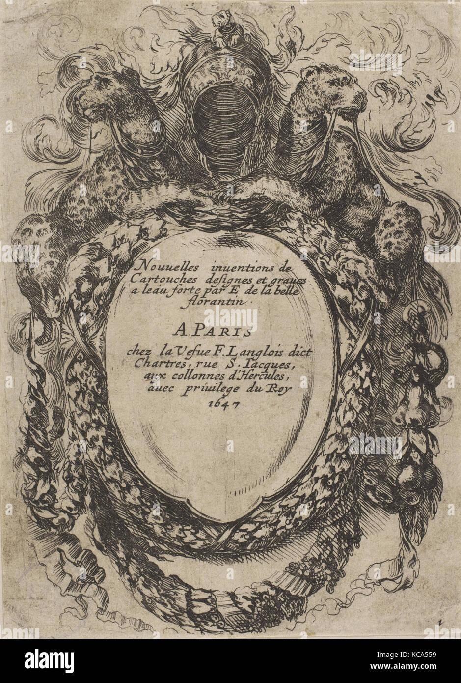 1647 1649 Stockfotos & 1647 1649 Bilder Alamy
