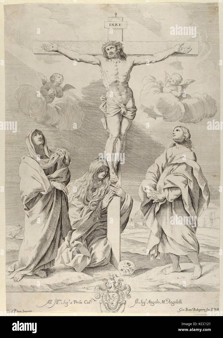 Erfreut John Der Baptist Jesus Christus Färbung Seite Zeitgenössisch ...