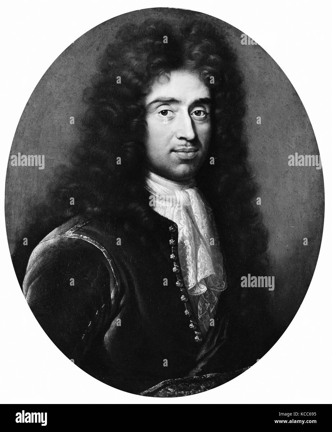 Mantel Henry Raeburn Porträt by eines braunem Herrn in Sir Rj35ALq4