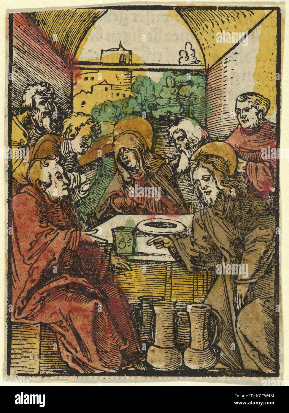 Zeichnungen Und Drucke Drucken Die Hochzeit Von Kana Vom Das