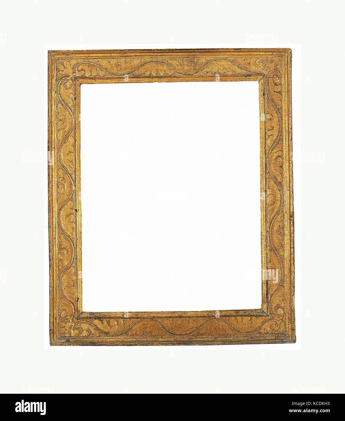 Niedlich 12 X 20 Rahmen Ideen - Benutzerdefinierte Bilderrahmen ...