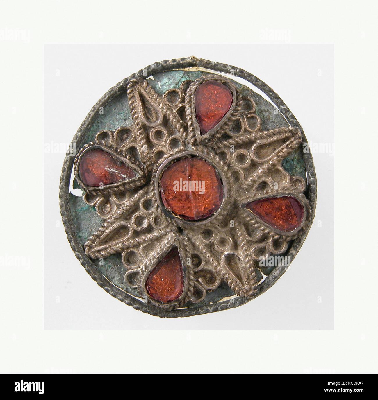 Tolle 1 4 Drahtglas Galerie - Elektrische Schaltplan-Ideen ...