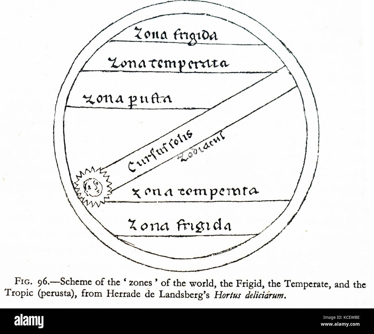 Medieval Manuscripts Stockfotos & Medieval Manuscripts Bilder - Alamy