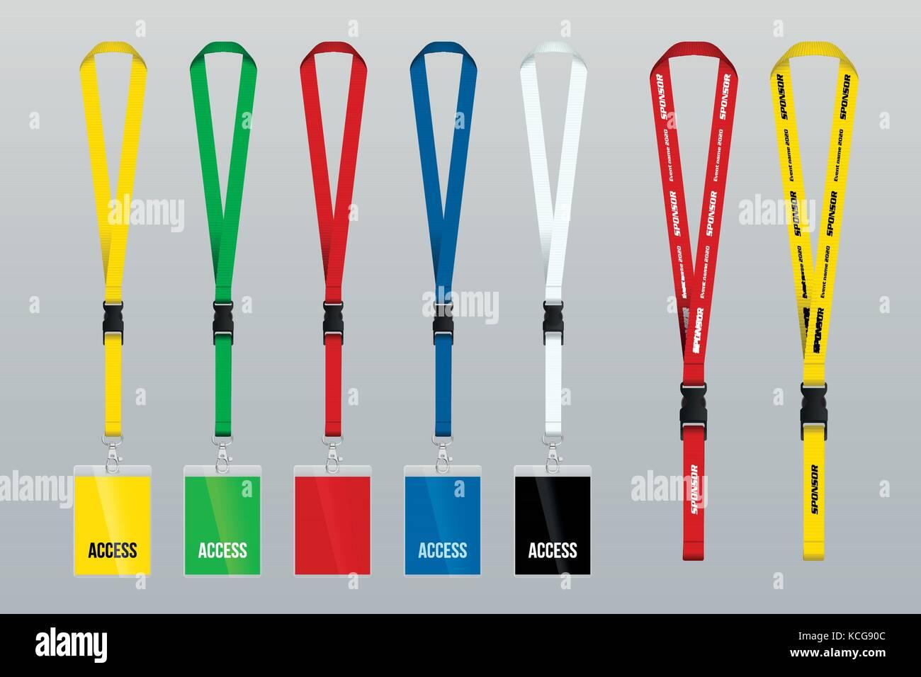 Badge Vectors Stockfotos & Badge Vectors Bilder - Alamy