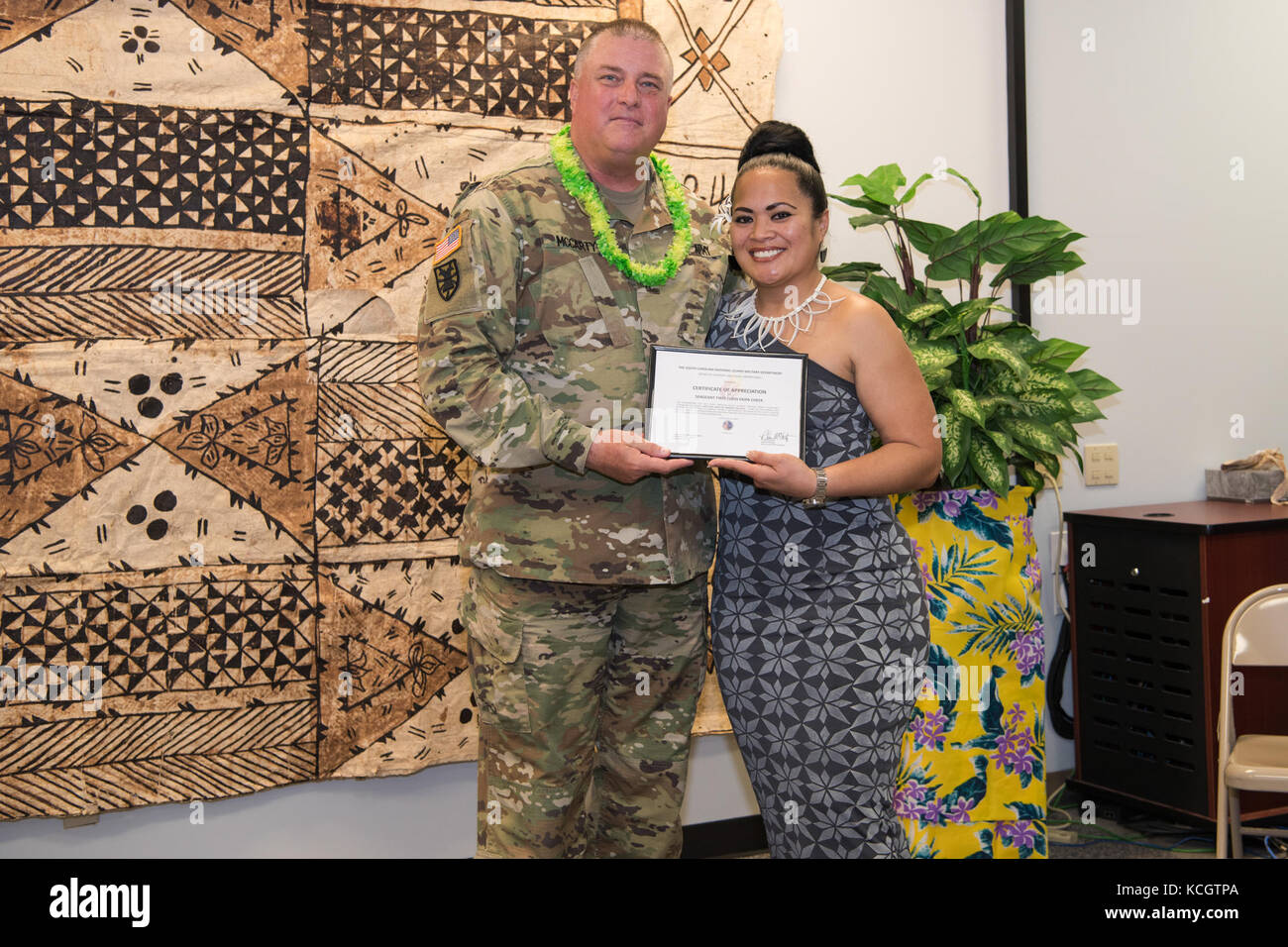 Military Appreciation Month Stockfotos & Military Appreciation Month ...