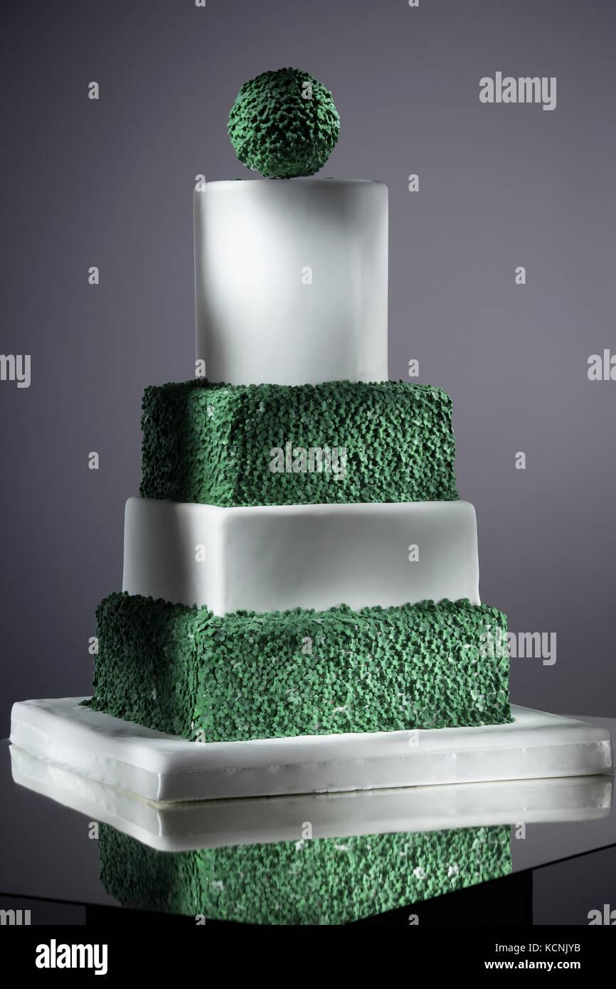 Kuchen Hochzeit Suss Feier Anlass Kalorien Zucker Susse
