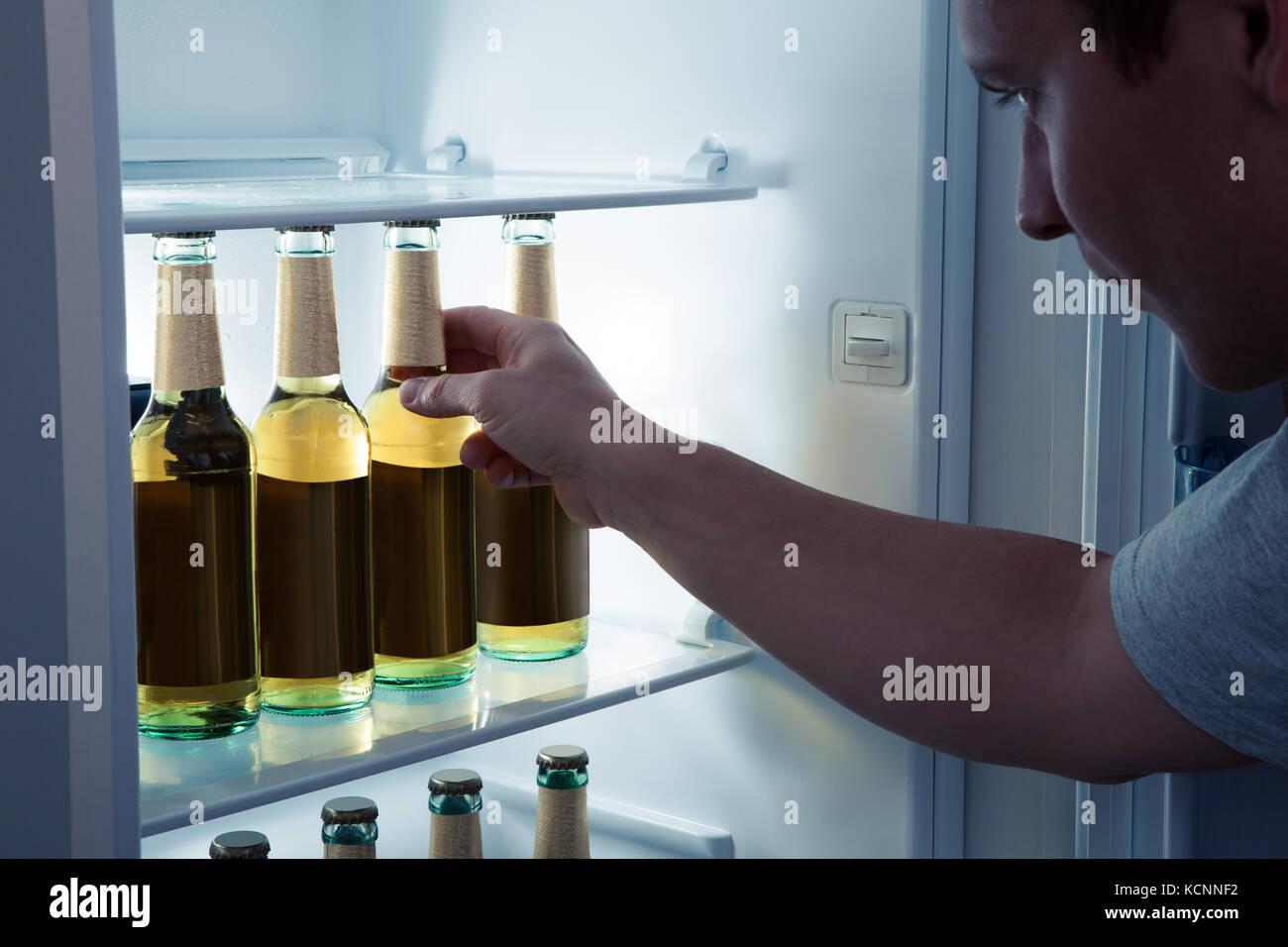 Guinness Mini Kühlschrank : Coca cola kühlschrank testbericht mini kühlschrank