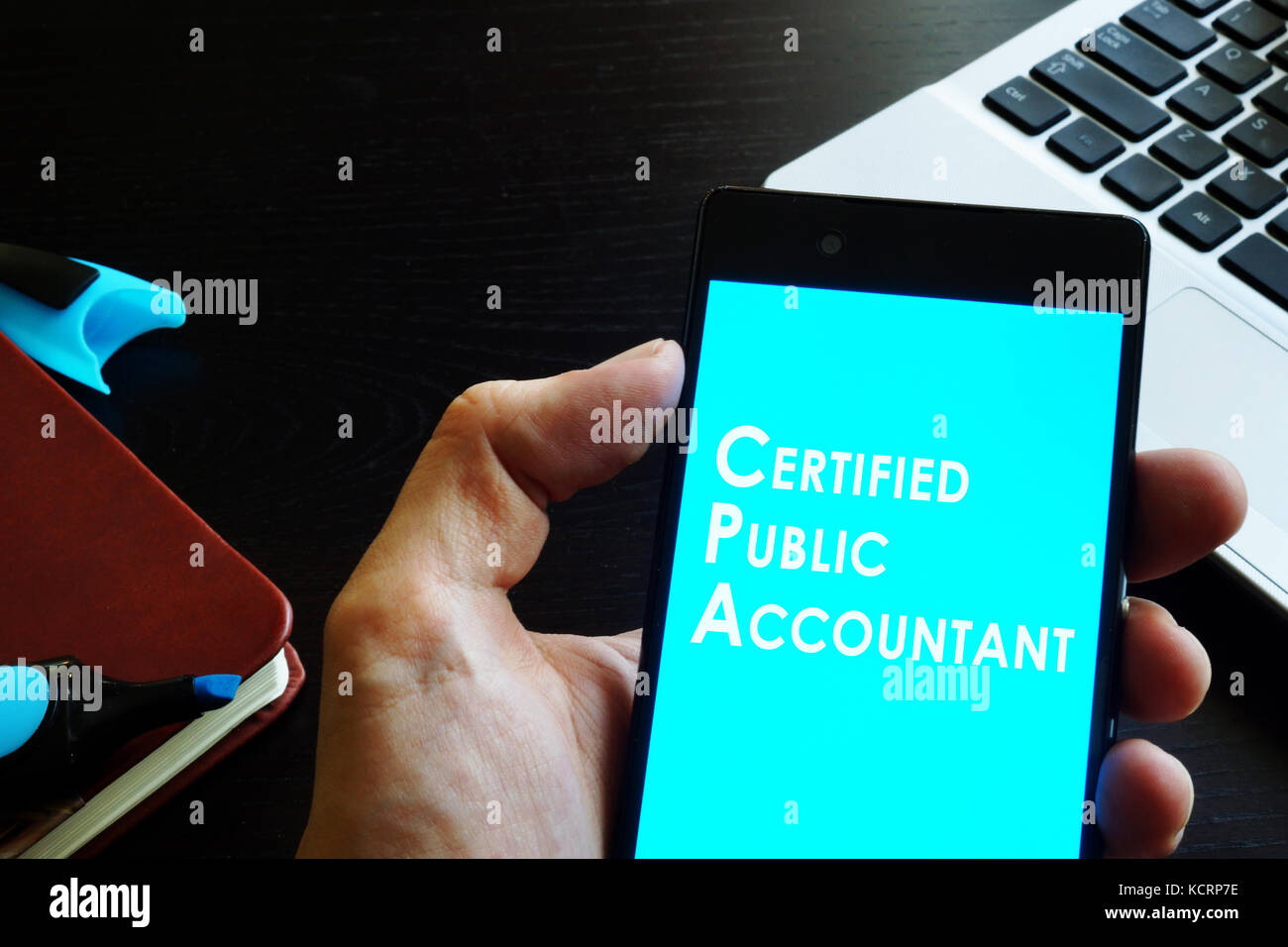 Certified Concept Stockfotos & Certified Concept Bilder - Alamy