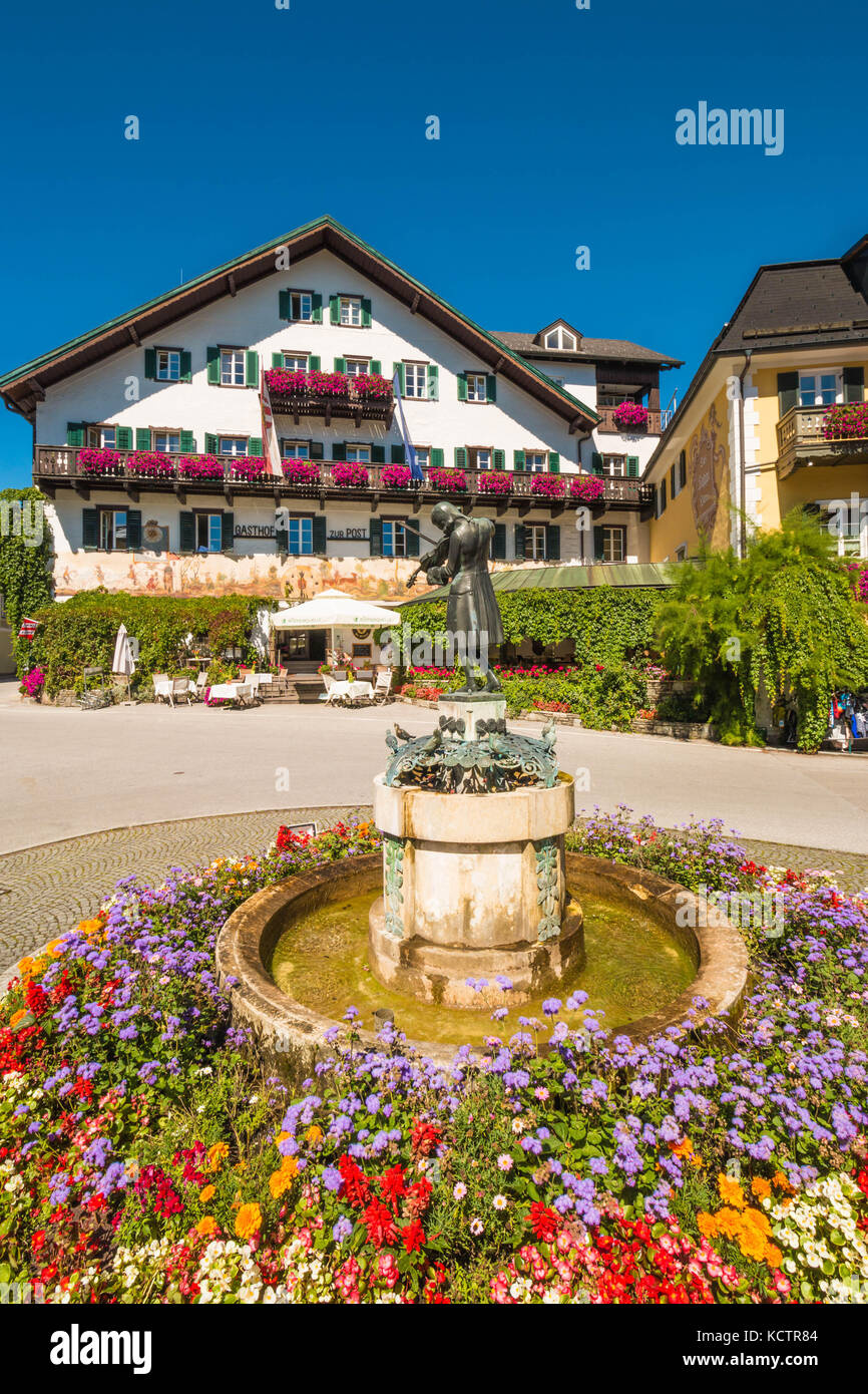 Beruhmtes Hotel Wien