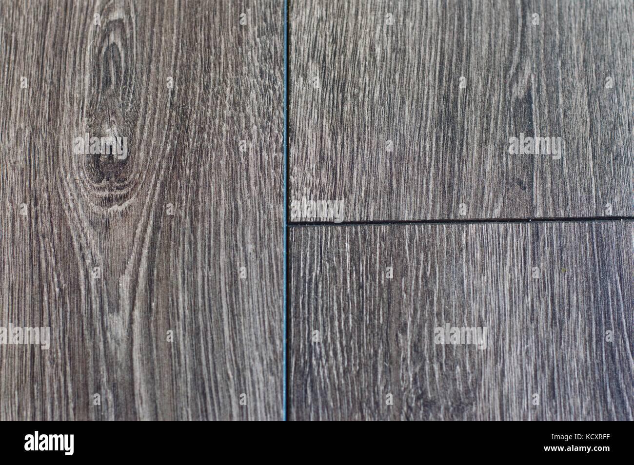 Grauer Holzboden Stockfotos Grauer Holzboden Bilder Alamy