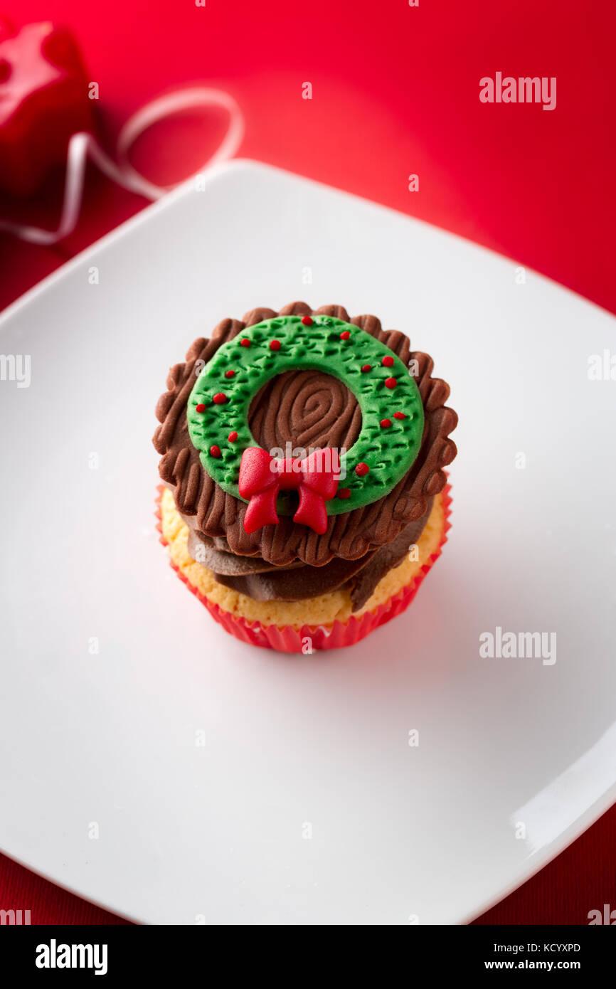 Atemberaubend Muffin Färbung Seite Fotos - Framing Malvorlagen ...