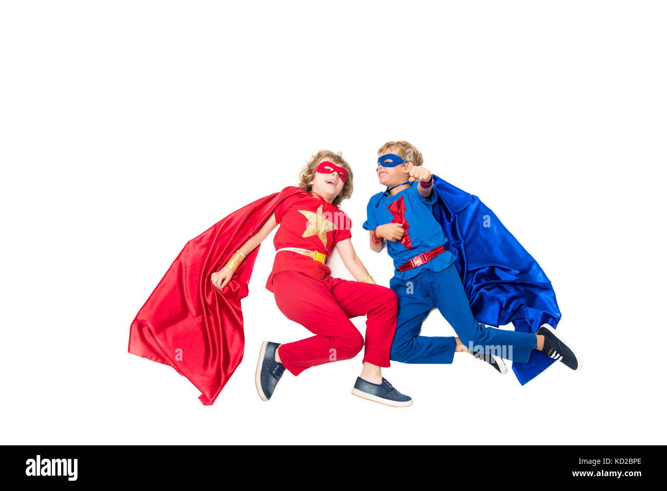 Flying Suits Stockfotos & Flying Suits Bilder - Alamy