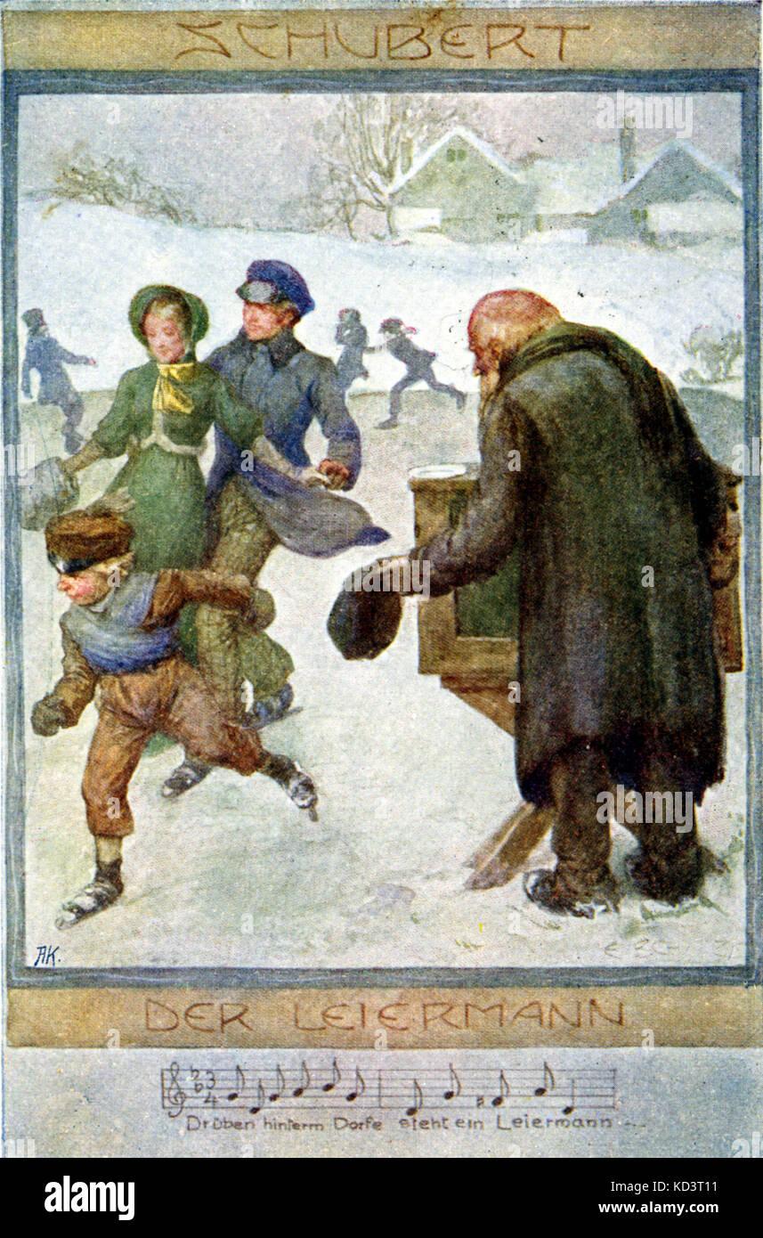franz-schuberts-der-leiermann-das-organ-grinder-bars-aus-der-song-und-skater-szene-der-oesterreichische-komponist-1797-1828-kd3t11.jpg