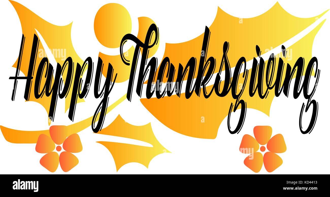 Gemütlich Färbung Thanksgiving Seiten Fotos ...