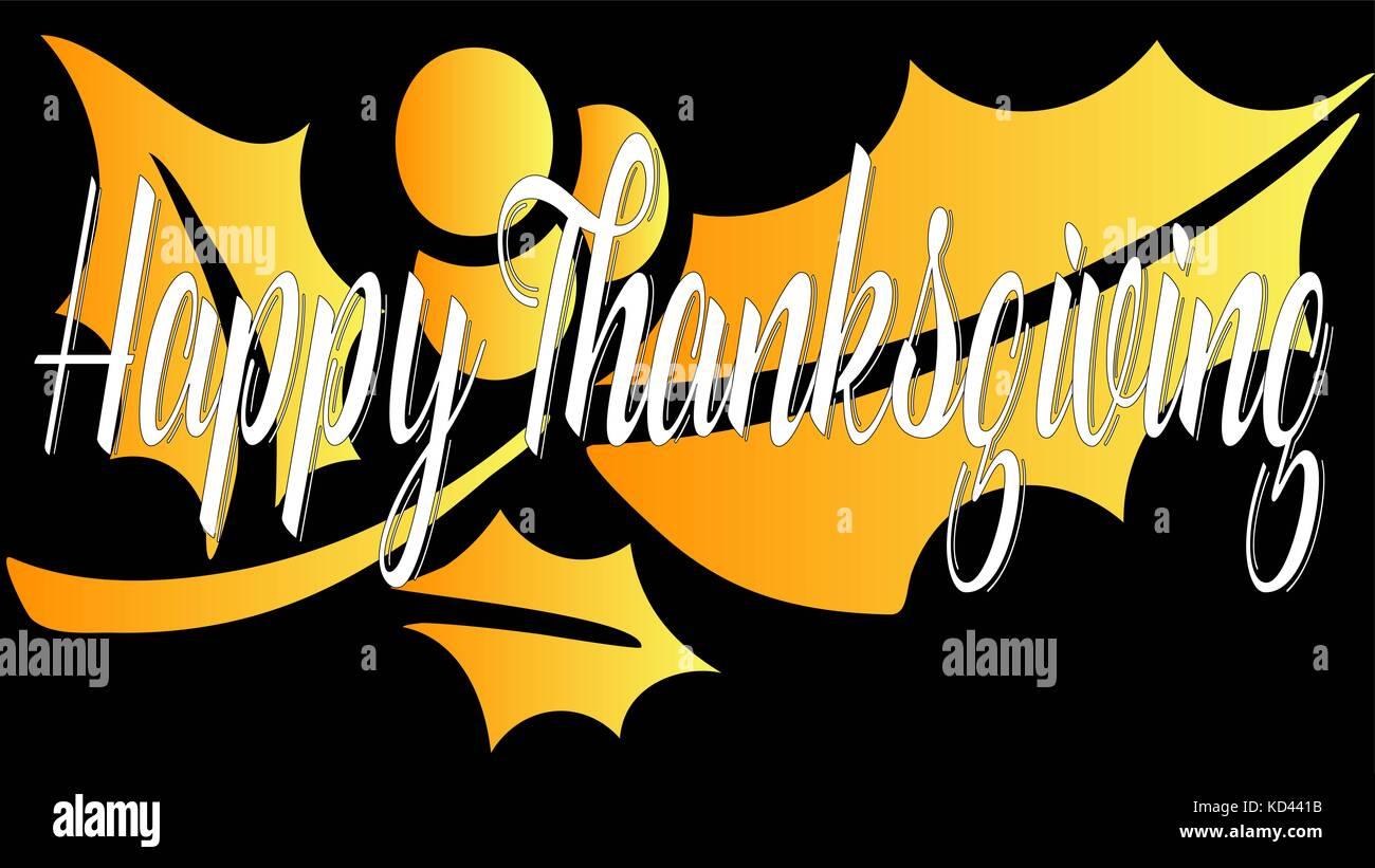 Wunderbar Thanksgiving Färbung Ausdrucke Zeitgenössisch - Entry ...