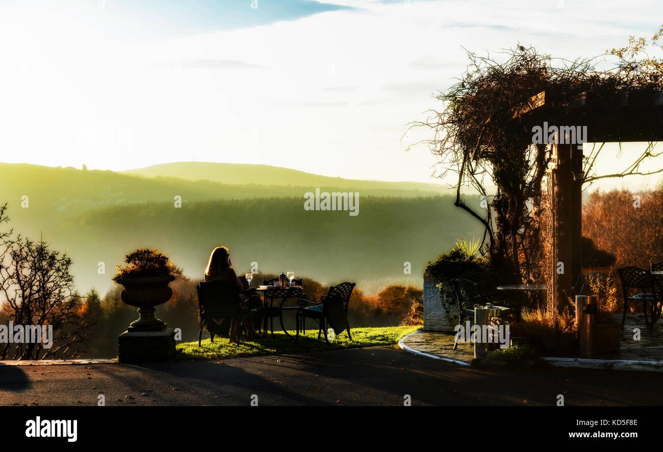 The Dinner Horn Stockfotos & The Dinner Horn Bilder - Alamy
