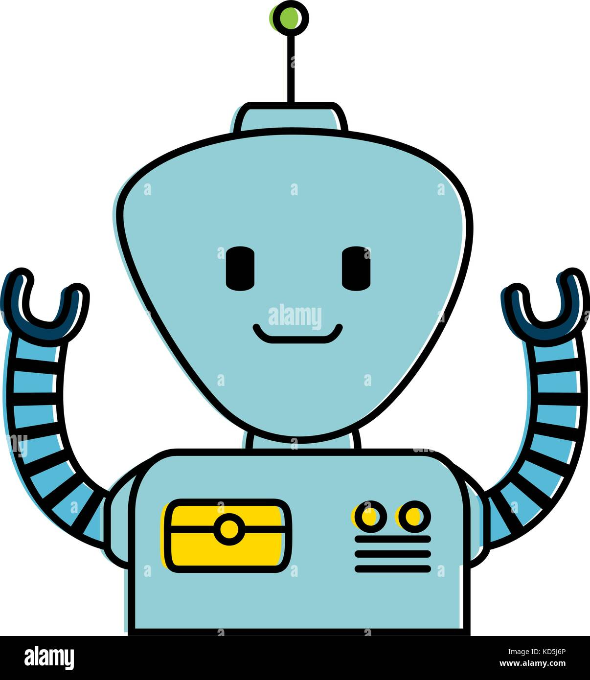 Android Symbol Stockfotos & Android Symbol Bilder - Alamy