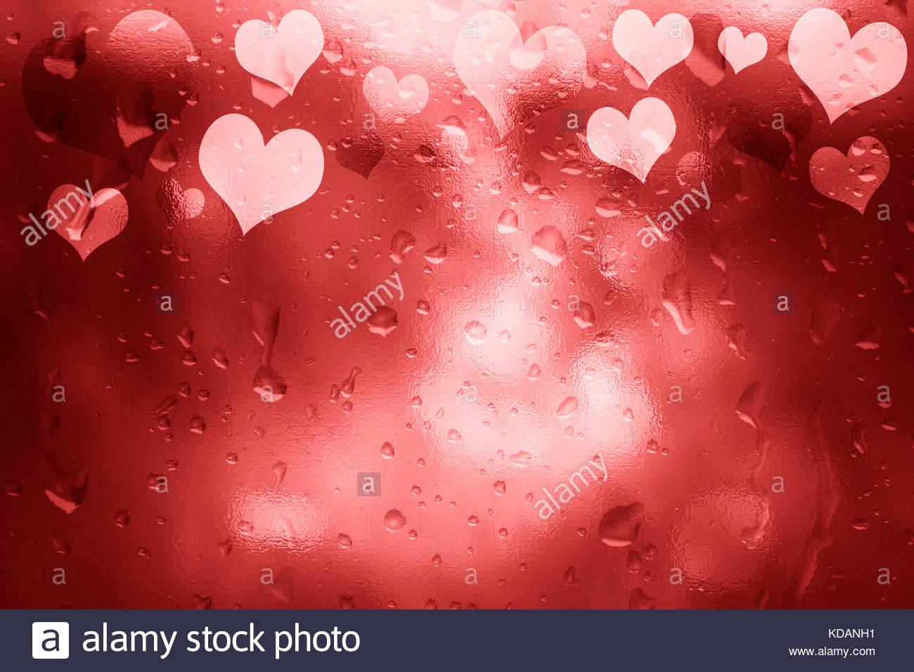 Nett Valentine Herz Zu Färben Bilder - Druckbare Malvorlagen ...