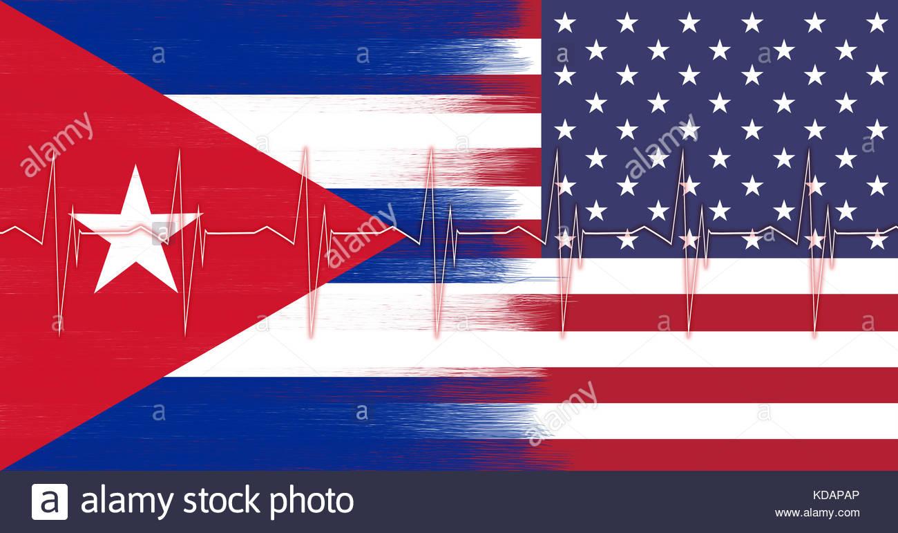 Niedlich Flagge Der Vereinigten Staaten Vorlage Ideen - Entry Level ...