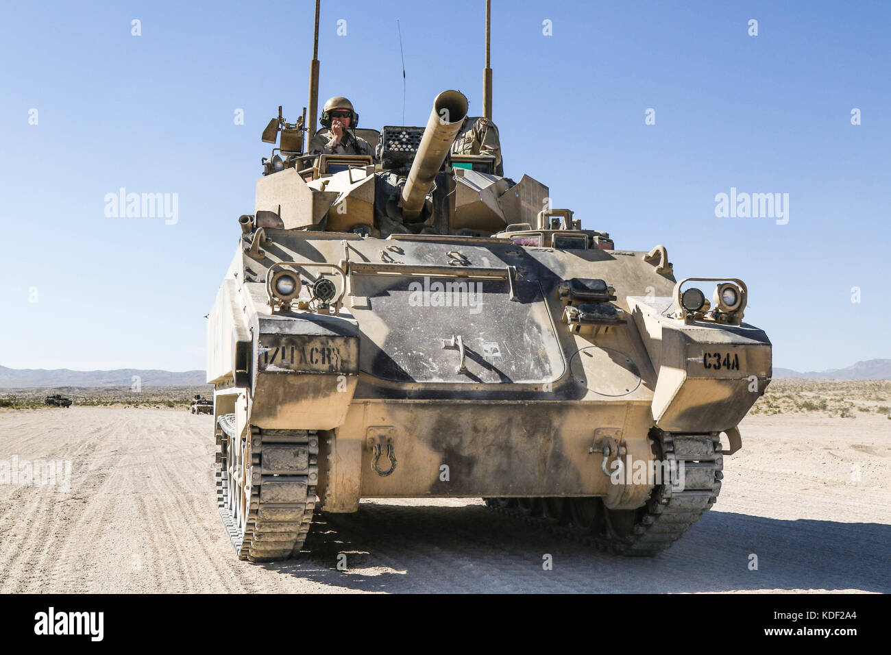 us army vehicles stockfotos us army vehicles bilder alamy. Black Bedroom Furniture Sets. Home Design Ideas