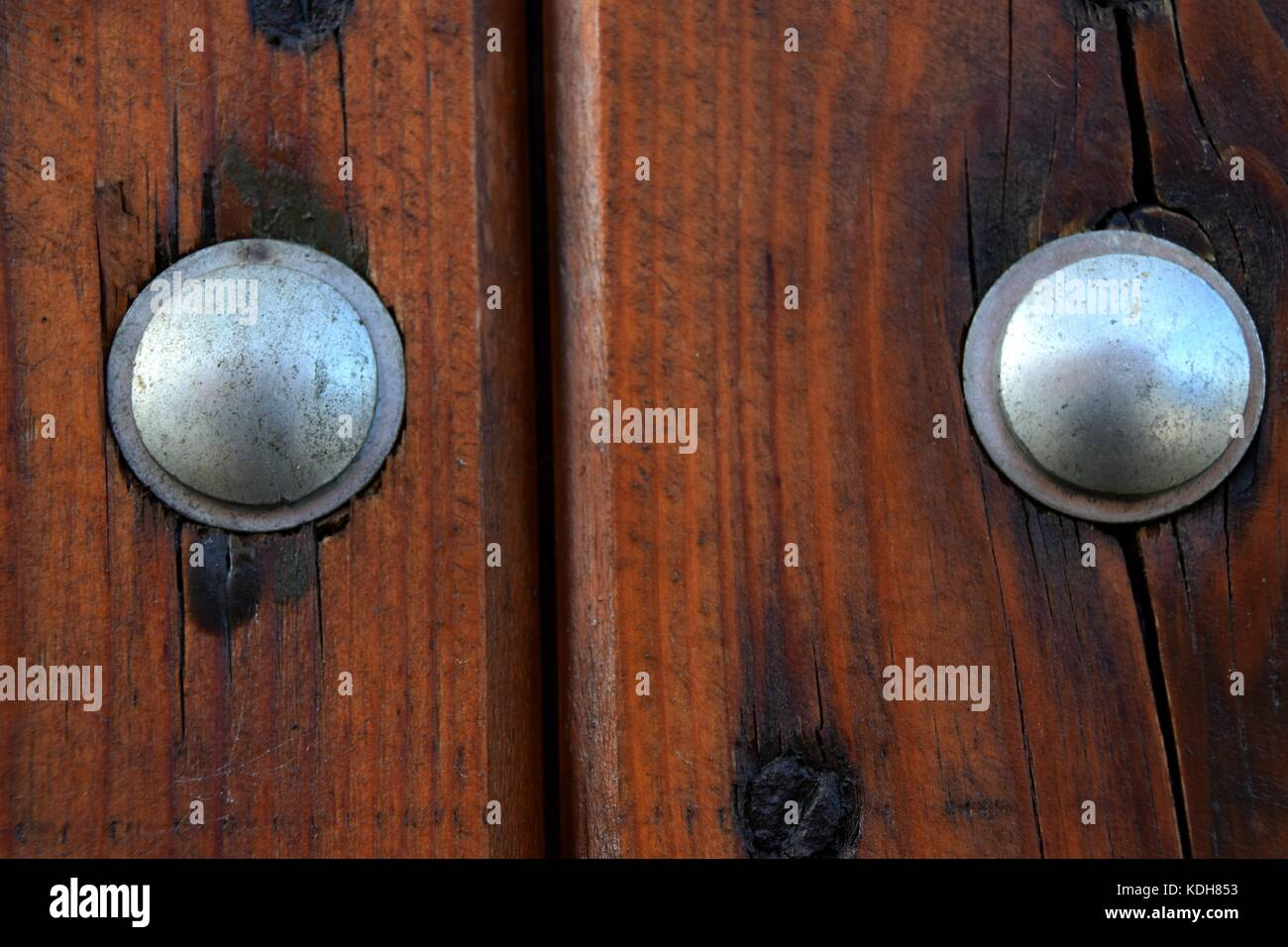 metal bolts stockfotos metal bolts bilder alamy. Black Bedroom Furniture Sets. Home Design Ideas