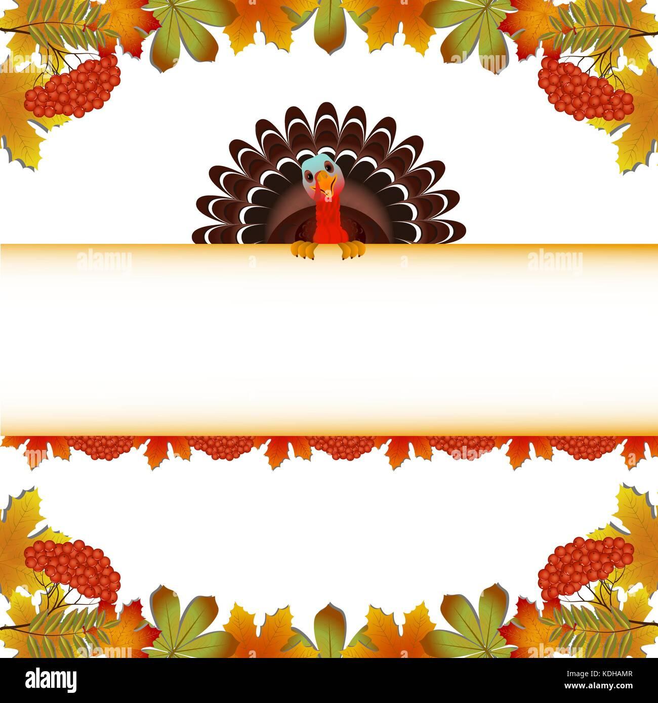 Berühmt Thanksgiving Türkei Färbung Bilder Zeitgenössisch - Beispiel ...