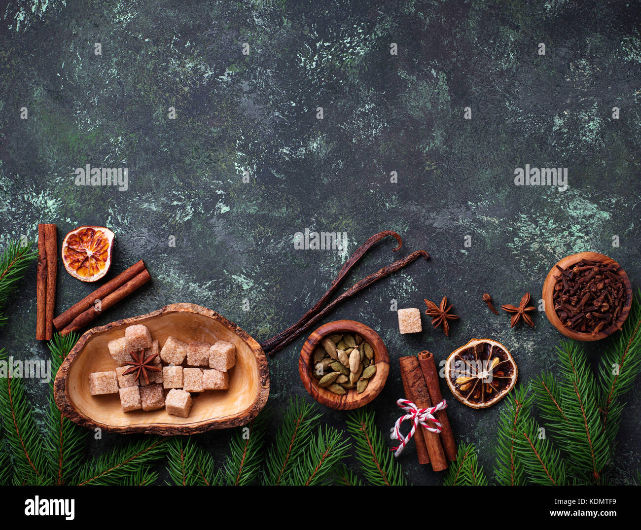 aromatic stockfotos aromatic bilder alamy. Black Bedroom Furniture Sets. Home Design Ideas