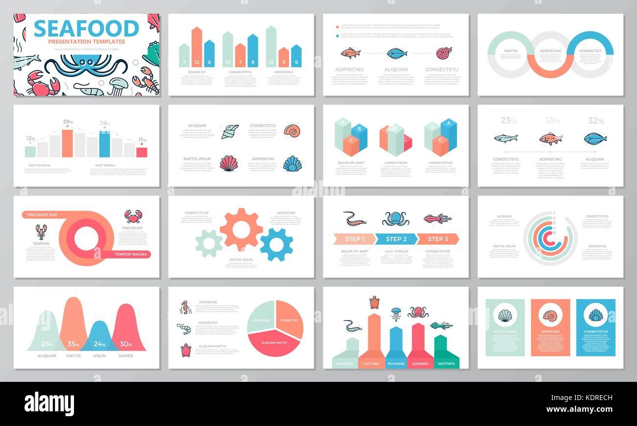 Erfreut Buch Bericht Powerpoint Vorlage Bilder - Entry Level Resume ...