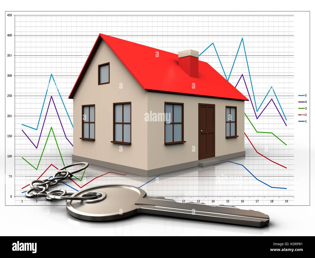 Diagramm Haus Elektrische Installation - linearsystem.co - Home ...
