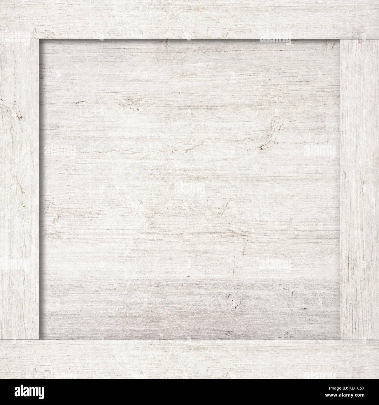 Gemütlich Kiste Und Barrel Rahmen Galerie - Rahmen Ideen ...