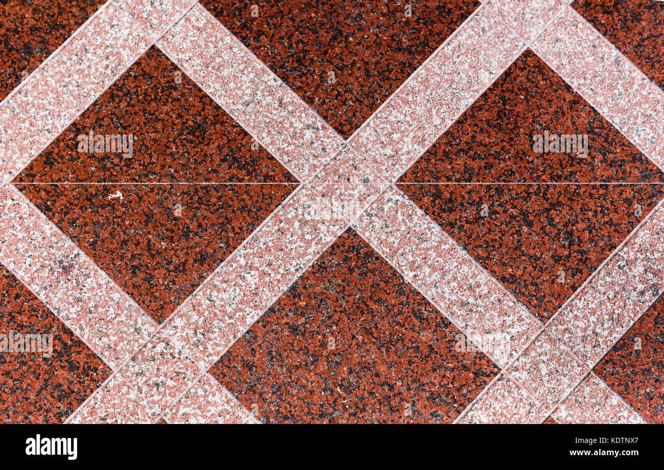 Marmor Fußbodenplatten ~ Aus marmor oder granit bodenplatten für den außenbereich für