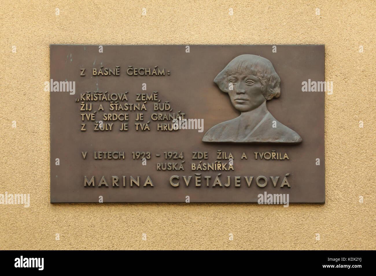 Russische Gedichte Stockfotos Russische Gedichte Bilder