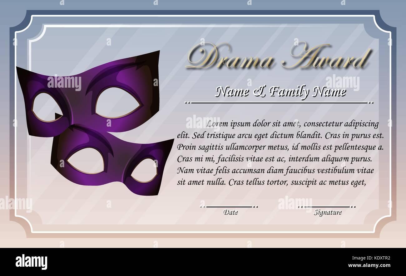 Drama Vector Vectors Stockfotos & Drama Vector Vectors Bilder - Alamy