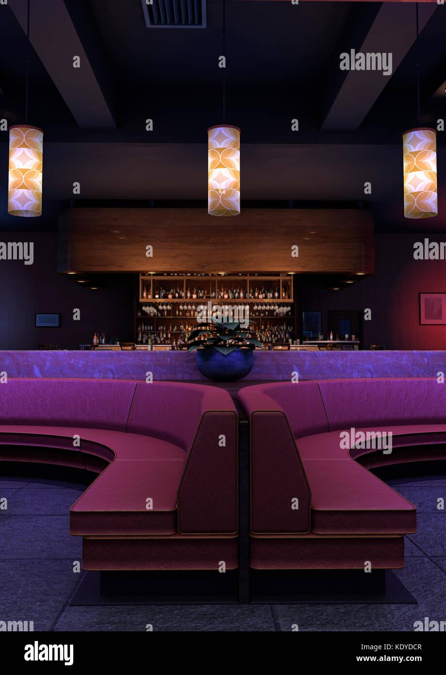 Fein Lounge Inneneinrichtung Ideen - Images for inspirierende Ideen ...