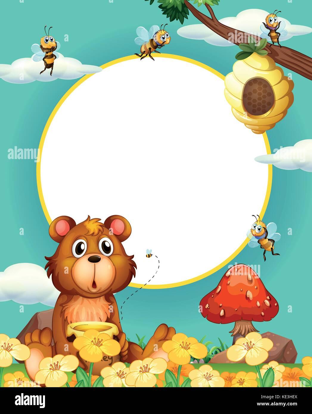 Honey Illustration Stockfotos & Honey Illustration Bilder - Seite 35 ...