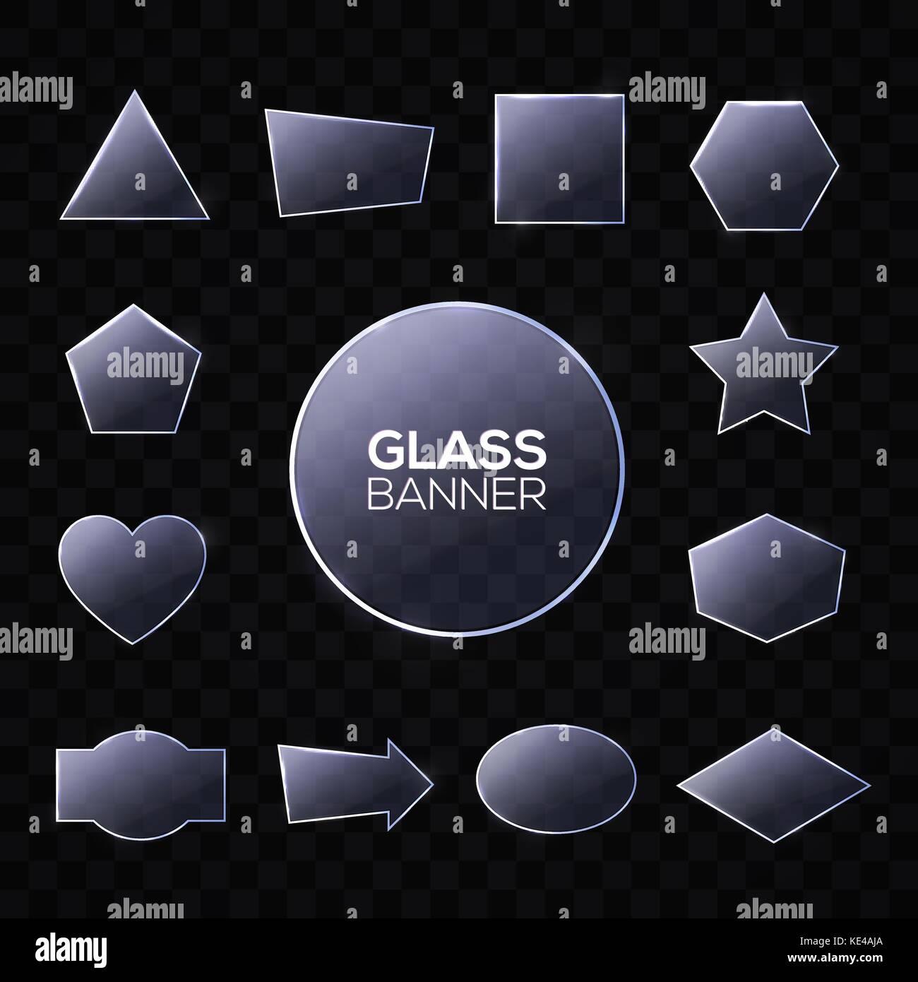 Frames Glass Stockfotos & Frames Glass Bilder - Seite 2 - Alamy