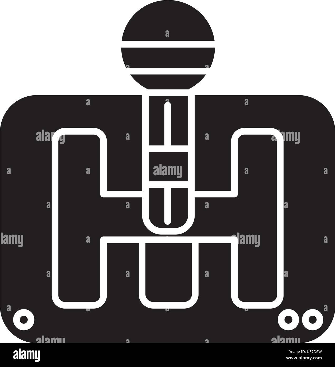 Ziemlich Batterieschema Symbol Bilder - Verdrahtungsideen - korsmi.info