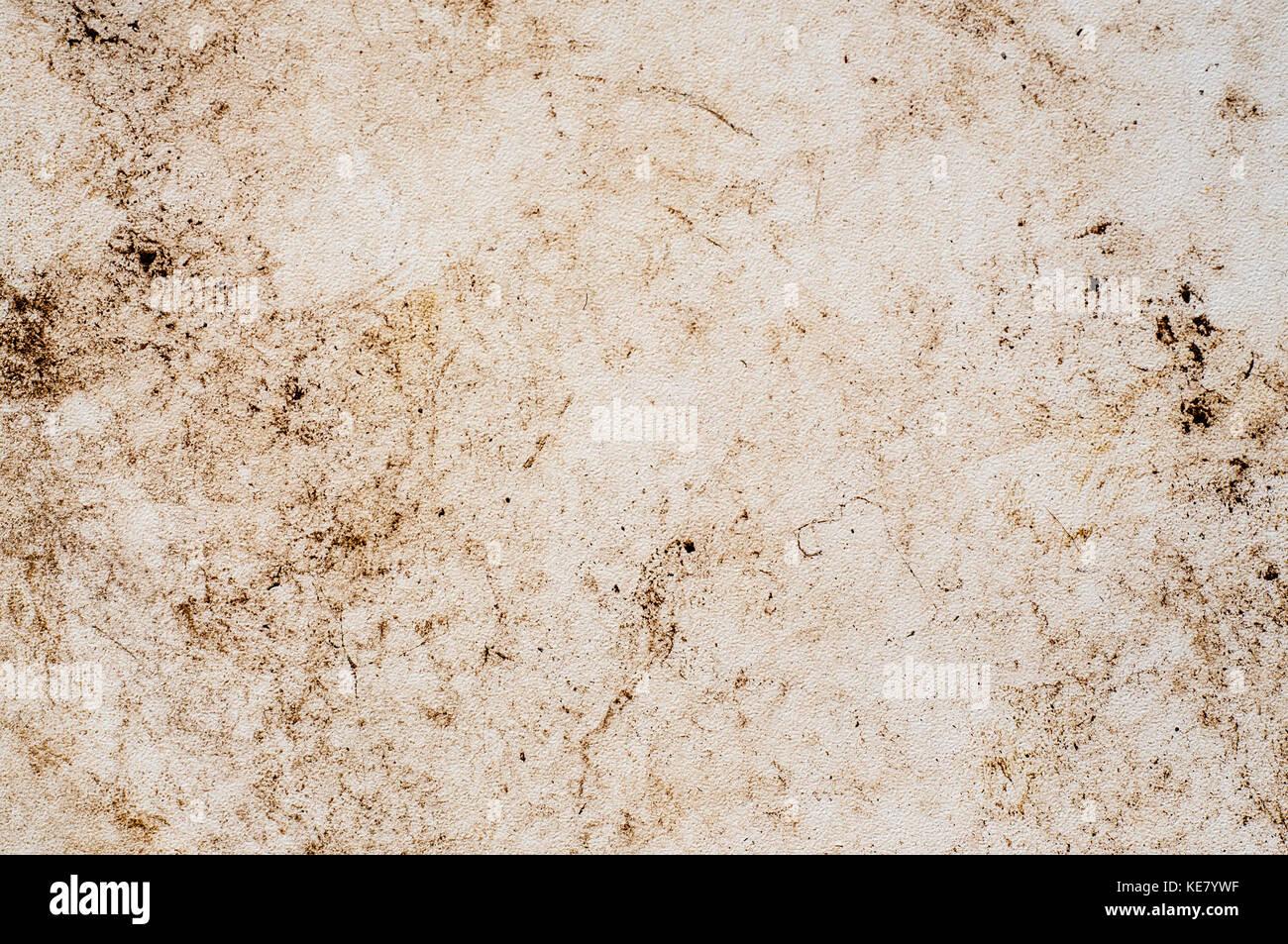 Urban beton Textur Stockbild