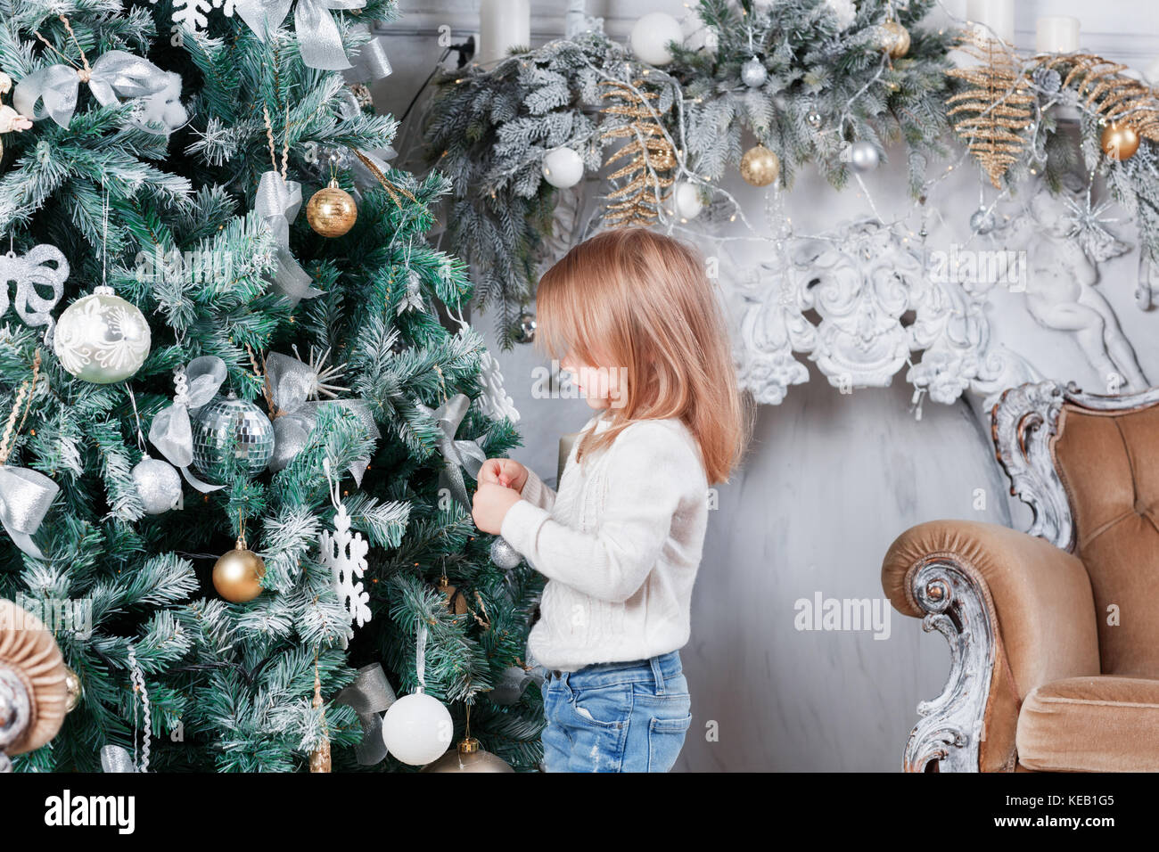 Baby Doll Stockfotos & Baby Doll Bilder - Seite 3 - Alamy