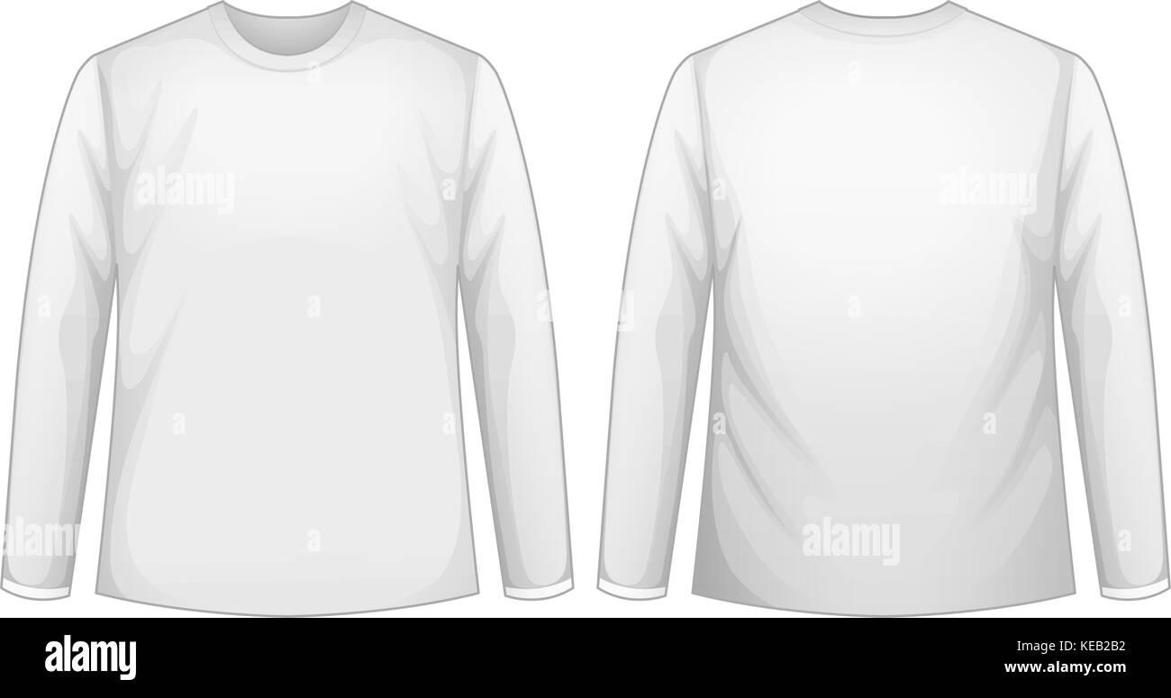 Fein Leere T Shirt Malvorlagen Fotos - Malvorlagen-Ideen ...