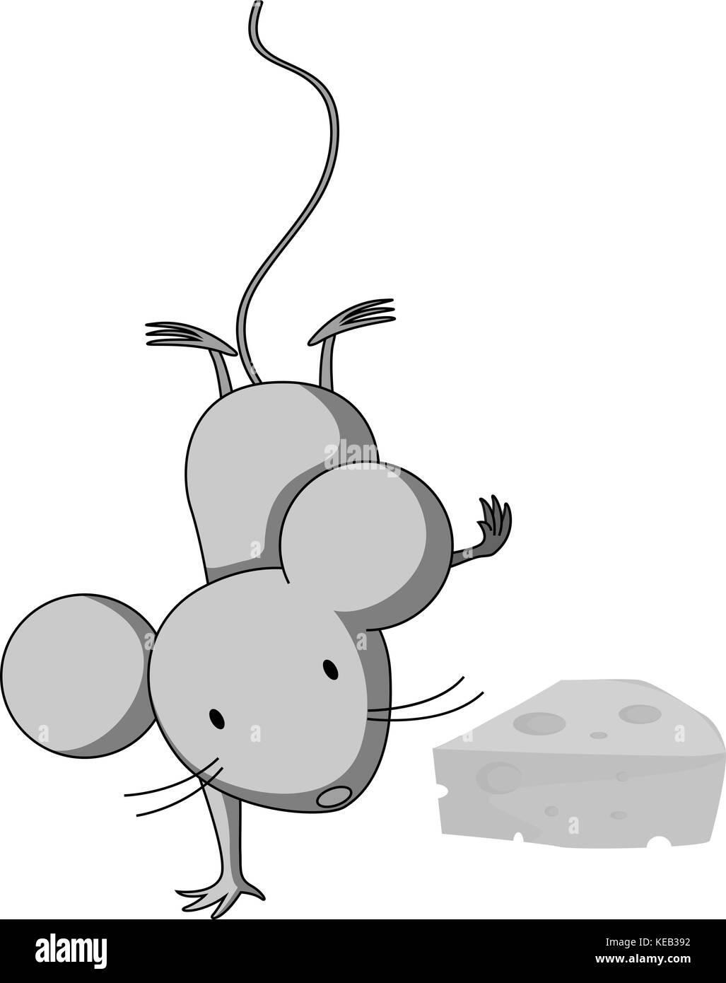 Schön Süße Minnie Und Micky Maus Färbung Seiten Zeitgenössisch ...