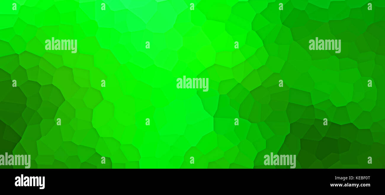 Graduated Tone Stockfotos & Graduated Tone Bilder - Alamy
