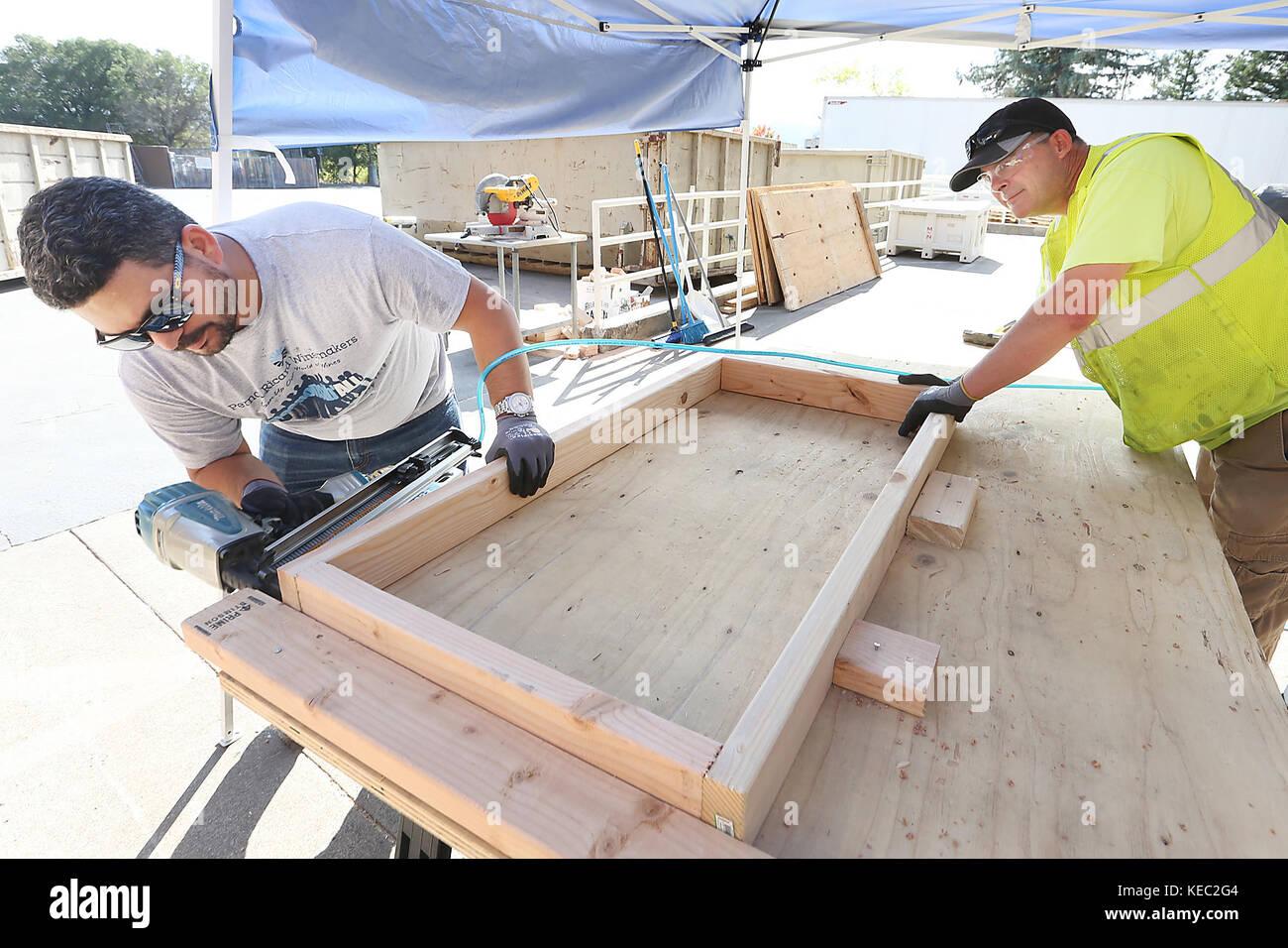 Diego Technician Stockfotos & Diego Technician Bilder - Alamy