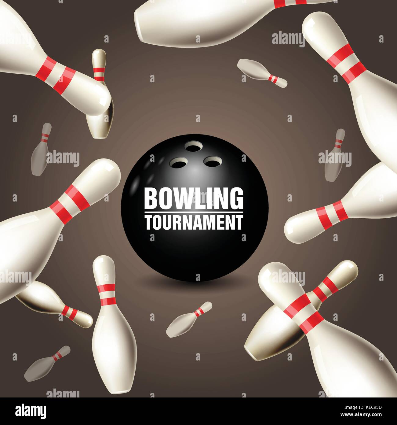 Bowling Shoe Stockfotos & Bowling Shoe Bilder - Seite 3 - Alamy