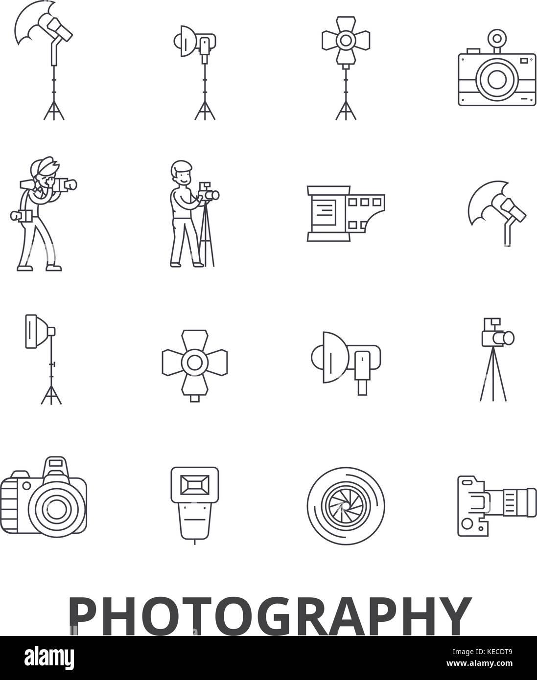 Fotografie, Fotograf, Kamera, Photo Studio, Rahmen, Kamera, Polaroid ...