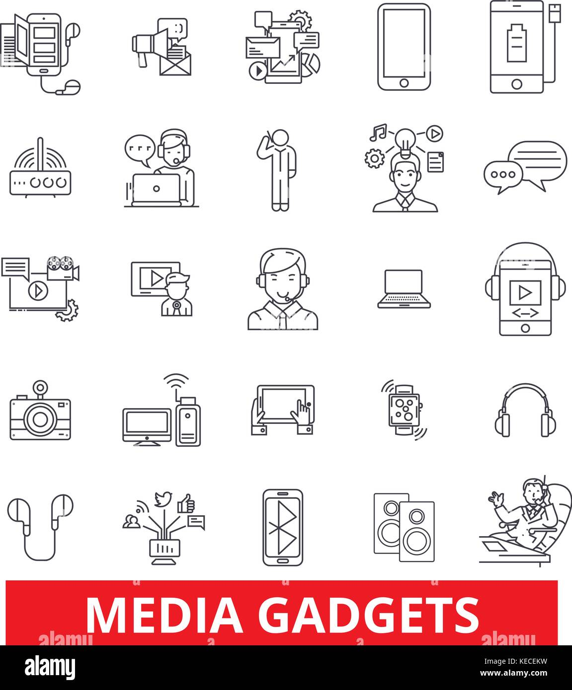 Großartig Symbole Der Elektrischen Elektronik Fotos - Schaltplan ...